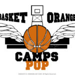 CAMS-POP-ORANGE-BASKET