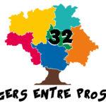Logo-Gers-Entre-Pros