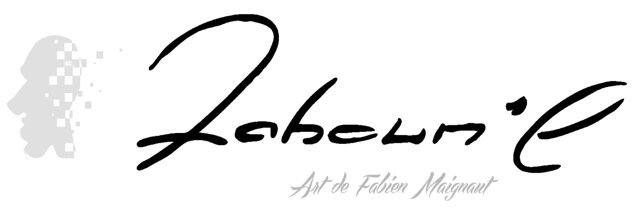 FABOUN'E Art