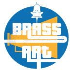 Brass-Art